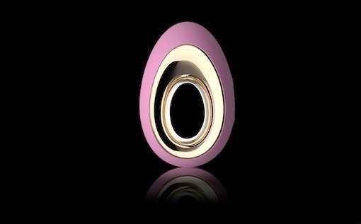LELO Recommends: Gateway Vibes